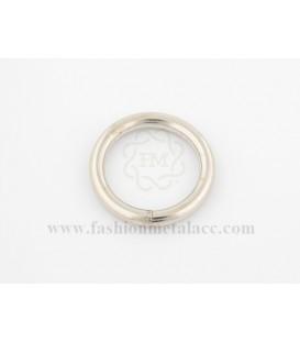 Round ring 3138 (Packs 100 units)