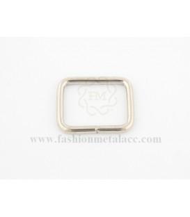 Square ring 3137 (Packs 100 units)