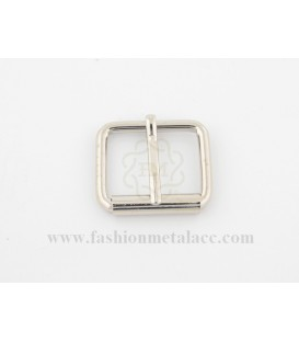 Thicket buckle 3141 (Packs of 100 units)