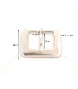 Hebilla sencilla 8335/30