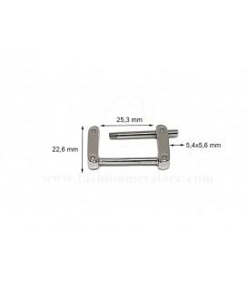 Porta asas 30135/25