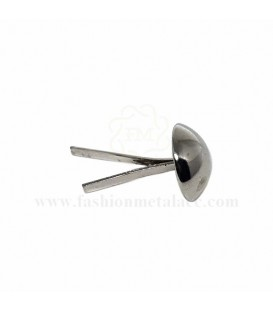 Rubbing nail B-114 (Packages 100 units)