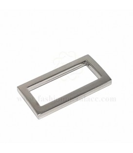 Anilla rectangular 3265