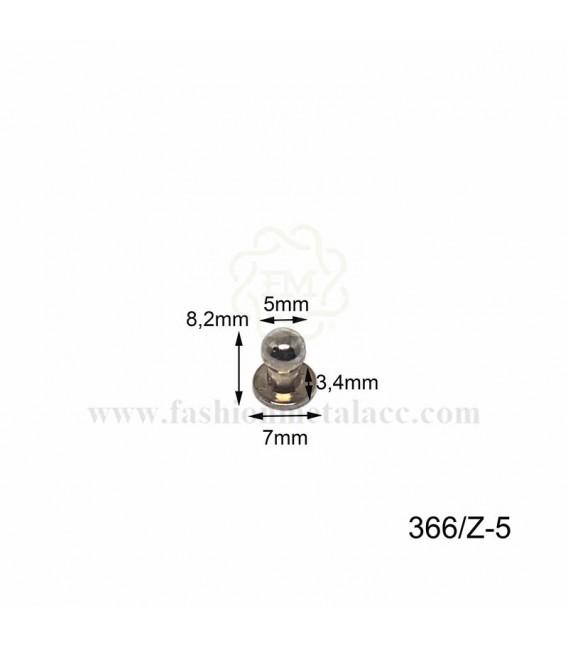 Gemelo 366