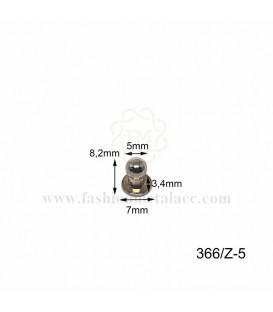Gemelo 366/Z-5