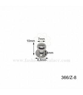 Gemelo 366/Z-8