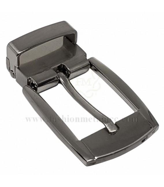 3655/30 Hebilla cinturón.