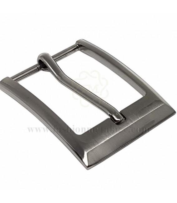 3659/35 Hebilla cinturón.