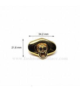 Broche torniquete 26496