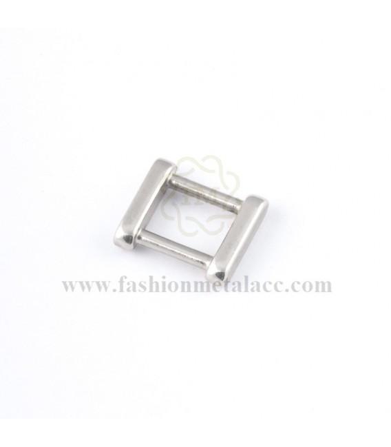 Anilla rectangular 1087/15