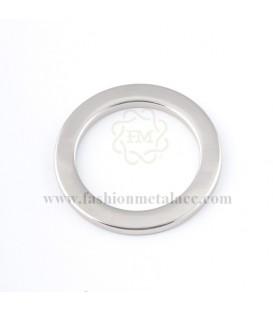Round ring 1155