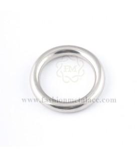 Round ring 1160