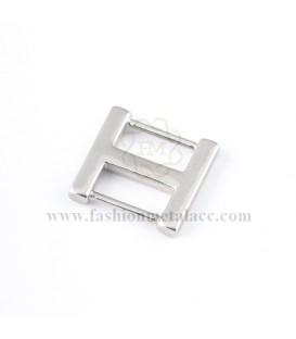 rectangular ring 1181/20