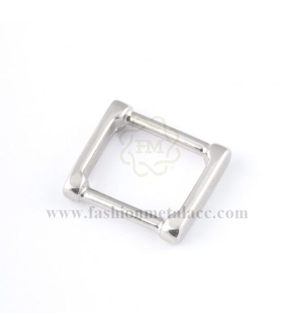 Anilla rectangular 1402