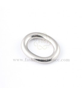 Oval ring 1894