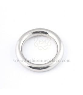 Round ring 2598