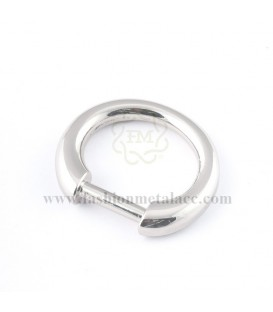 Round ring 2805/20