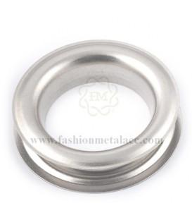 Ollao hierro vl-150 colocacion con maquina + arandela