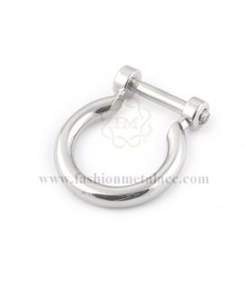 Screw ring 2325/16