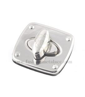 Broche torniquete 2880