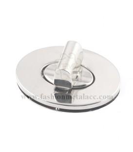 Broche torniquete 2952