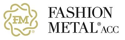 FashionMetalAcc